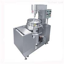 DRT炒油菜籽机器设备