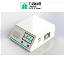 溴化丁基橡胶活塞和垫片泄漏试验测试仪