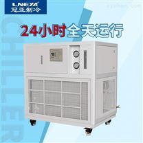 高精度冷却水循环机-工业油冷机