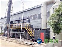 工業廢氣治理方式-康景輝過濾器