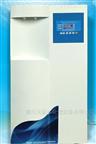 四川生化分析型超纯水机厂家
