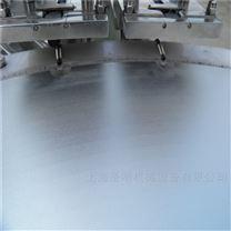 圣刚西林瓶灌装加塞轧盖机生产厂家