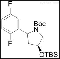 (4S)-tert-butyl 4-tert