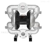 化工泵大流量隔膜泵QBY3-125