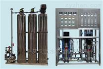 重慶藥廠用純化水設備