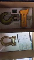 15T吊秤/福建直視電子吊鉤秤生產