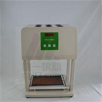 辽宁水质分析COD消解仪CYC0D-6陶瓷加热