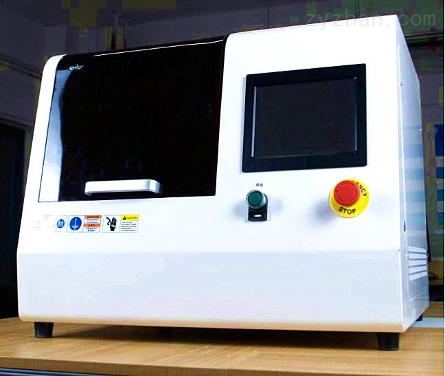 新型耐电弧测试仪
