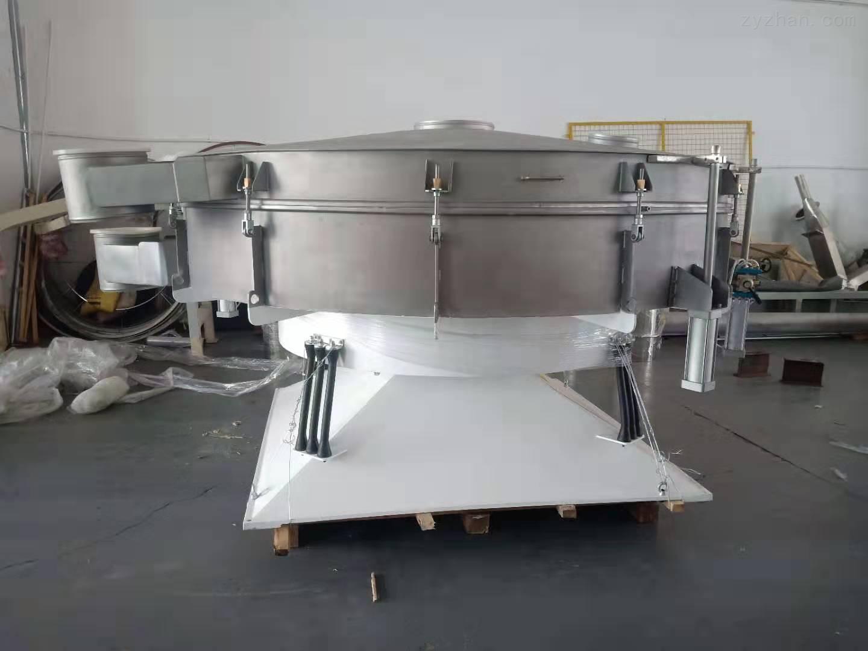 上海超聲波搖擺篩昌廠家制造