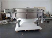 RA-1200上海超聲波搖擺篩昌廠家制造