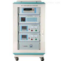 热电偶热电阻温度计群控自动检定装置