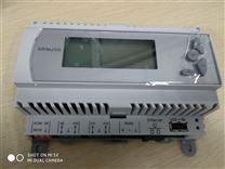 RWG1.M8西门子可编程控制器供应苏州