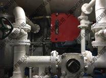 国产软管泵报价