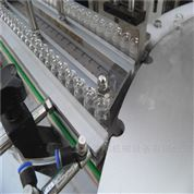 常德全自動灌裝機生產線圣剛機械