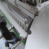 常德全自动灌装机生产线圣刚机械