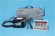 工程車輛(柴油車)尾氣分析儀