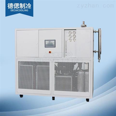 德偲循環水制冷設備經久耐用,噪音低