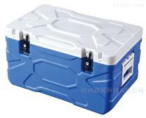 冷链运输药品冷藏箱生产厂家