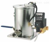LIYA-Ⅲ液位式節能型排水器