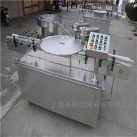 安庆全自动灌装机供应圣刚机械