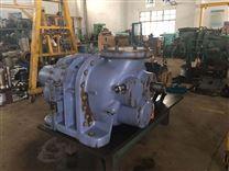 制冷机组GEA螺杆压缩机维修