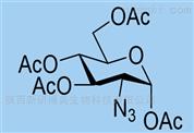 2-疊氮-2-脫氧-α-D-吡喃葡萄糖,56883-33-1