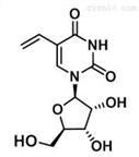 5-vinyl-uridine,55520-64-4,5乙烯基尿苷