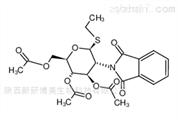 僅供科研用硫代吡喃葡萄糖,CAS:99409-32-2