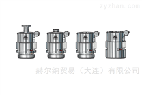阀门Niezgodka safety valve 21型
