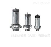閥門Niezgodka safety valve 19型