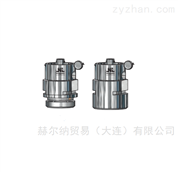 閥門Niezgodka safety valve 18型