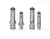閥門Niezgodka safety valve 14型