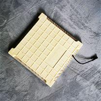 佛山欧博德智能电地暖瓷砖 医疗取暖设备