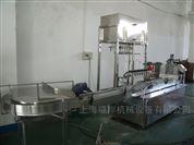 自動簡易西林瓶灌裝機生產廠家寧夏