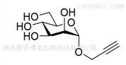 高純炔丙基 α-D-吡喃甘露糖苷,854262-01-4