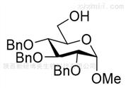 三-O芐基-α-D吡喃葡萄糖,53008-65-4