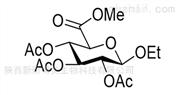 CAS:77392-66-6,葡糖苷酸甲酯乙酯分子式
