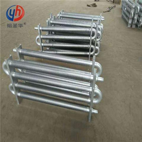 異型翅片管散熱器生產廠家