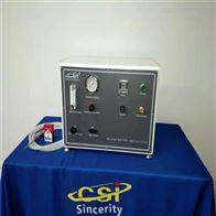 CSI-103沙發床墊抗引燃燒測試儀