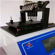 CW-113五指法刮擦试验机