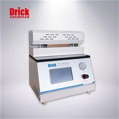 DRK133三边封包装袋热封测试仪