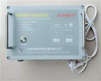 RA-35E超聲波發生器 振動篩 工廠直銷