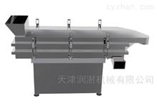 ZSF直线振动筛