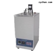 SD5096BD石油产品铜片腐蚀测定仪