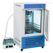 人工气候培养箱常规仪器