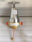 燃氣減壓閥RQJF1.6-0.6A