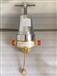 QJQ-1 YQJ-16 氧氣減壓器