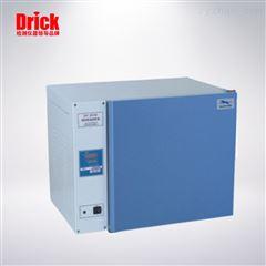 DRK652电热恒温培养箱