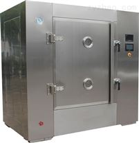 四川微波干燥機,微波烘箱生產廠家