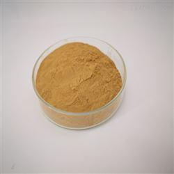 138-59-010:1淡豆豉提取物保健原料